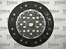 VALEO Clutch Kit Fits OPEL Signum Vectra C Sedan Wagon 2.2L 2002-