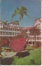 ag(E) Coronado, CA: Hotel Del Coronado