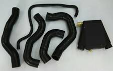 Intercooler and hoses for SeaDoo RXP-X RXT-X RXP RXT BRP 4-TEC  2016+  260HP