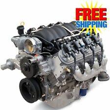 Chevrolet Performance 19244102 L99 6.2L Gen IV 376ci Engine Motor 400 HP GM