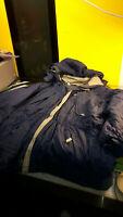 Patagonia Jacket Mens XL Decent Shape See Pics