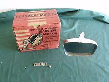NOS 1956 1957 1958 Mercury Mirror FoMoCo 56