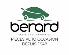 Moteur - Renault Twingo 1.2i 58ch type D7F703 - 26 294 km - garanti 3 mois