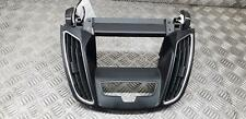 FORD C MAX Vents Centre Display Suround Trim Panel 2015-2019 +Warranty