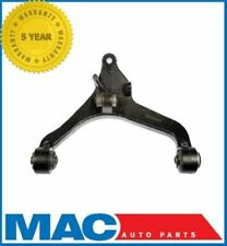 2002-2007 Jeep Liberty Lower Control Arm Front Left Driver