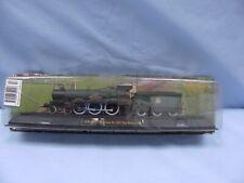 Locomotive 1936 GWR 4073 Class No.5051 Earl Bathurst Drysllwyn Castle Diecast