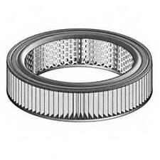 BMW 3 Series, 5 Series (1972-1992) *New* Air Filter Fram CA3145