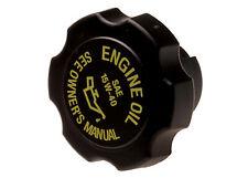 GM 24100190 Oil Filler Cap/Engine Oil Filler Cap
