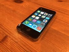 Apple iPhone 4 - 16 GB (MC603LL/A) AT&T | Black | A1332 T-Mobile UNLOCKED