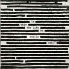 Roger Waters - Is This The Life We Really Want? [New Vinyl LP] Explicit, 180 Gra
