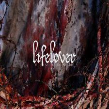 Lifelover - Sjukdom CD (Shining, Apati, Kall, Ofdrykkja)