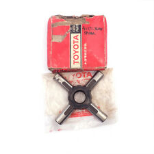 Toyota Dyna 1977 – 1984 Spider Rear Differential Side NOS Genuine 41371-36011