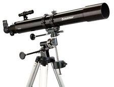 Celestron Coated 80mm Telescopes