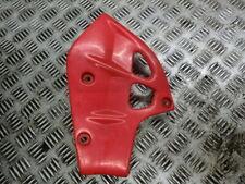 Kühlerverkleidung Verkleidung links KLR250D