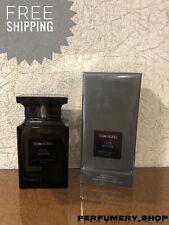 TOM FORD OUD WOOD Eau de Parfum 100 ml | 3.4 FL. oz