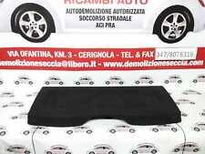 Ritmo 127 Tirante pannello cofano posteriore Fiat Panda 30 5072.17
