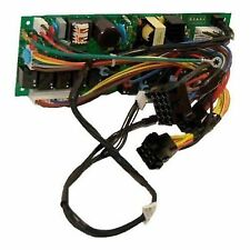 WB23T10023 GE Power Supply Board Replaces AP3993940, 1262734, PS1481066