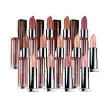 BUY 2 GET 1 FREE (Add 3) Maybelline Color Sensational Lipstick (CHOOSE COLORS)