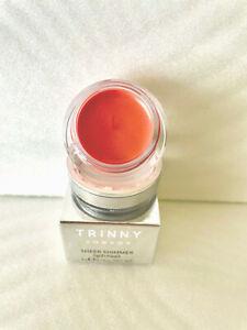 Trinny London - Sheer Shimmer Lip2cheek.  Shade Maiko  ,New In Box!!!