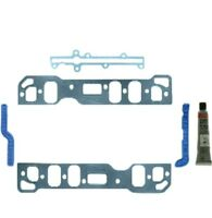 Engine Intake Manifold Gasket Set Fel-Pro MS 91585