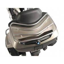 Wunderlich Chrome top case luggage rack reling BMW K1600GT GTL