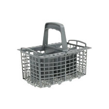 Universal Dishwasher Cutlery Basket 230mm x 180mm x 220mm Suits Simpson Dishlex
