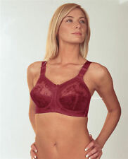 Triumph Normal Strap Lingerie & Nightwear for Women