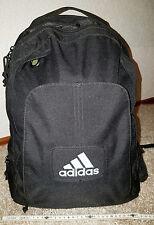 Adidas Rucksack Tasche Schwarz Art. Nr. 396150