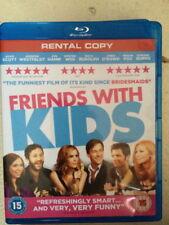 Películas en DVD y Blu-ray drama comedia de blu-ray: b