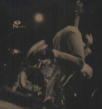 Unwound - Kid Is Gone [New Vinyl]