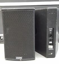 EAW JF260z Speakers
