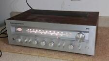 MCS ( Modular Component Systems) 3270 AM FM  Stereo Receiver