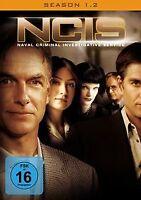 NCIS - Season 1, 2.Teil [3 DVDs] | DVD | Zustand gut