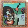 Horace Andy: Best of Horace Andy - LP Vinyl Record Album