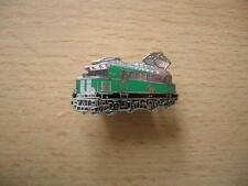 05001 Lokomotive Art 6022 Pin Anstecker Stromlinien Dampflok  Lok 05 001