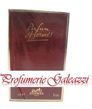 PARFUM D'HERMES DONNA PERFUMED FOAM BATH OIL - 200 ml