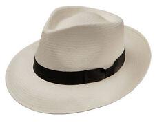 Stetson Men s Straw Hats  eba0829fcf40