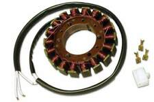 YAMAHA XZ 550 TDM 850 ALTERNATEUR STATOR