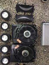 bmw Logic 7 Harman Kardon e90 e91 e92 e93 E81 E82 E87 E88 Serie 1 3