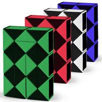 Falten Puzzle Puzzle Spiele Magic Cube Kinder pädagogisches Spielzeug fino