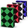 Falten Puzzle Puzzle Spiele Magic Cube Kinder pädagogisches Spielzeug fino..uYLu