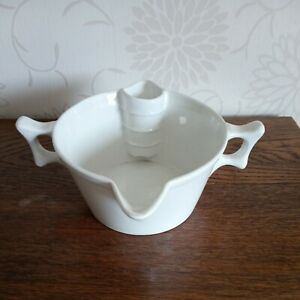 Very Rare Antique Gourmet cream separator  C1905 dairy kitchenalia Rd no 500957