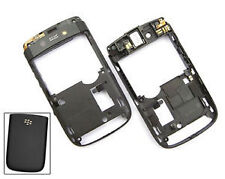 BlackBerry Mobile Phone Parts for Torch 9800
