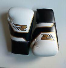 Genune RDX Junior Jack Boxing Gloves Punch Bag_J-4