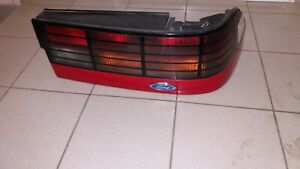 Ford Probe I Bj.88-93 Taillight Right STANLEY 043-7837