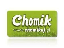 Transfer bezterminowy Chomikuj 20 GB