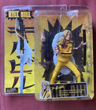 Neca Kill Bill ?The Bride? Figure