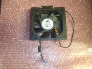 Dell Poweredge T320,T420 Rear Fan Assy FWGY3