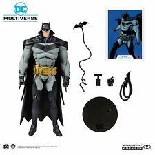 DC Multiverse Batman White Knight Batman Action Figure - Brand New