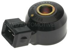 Ignition Knock (Detonation) Sensor-Sensor BWD S8619